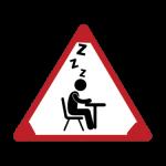 sleep on, sleep risk , heart attack, go to sleep