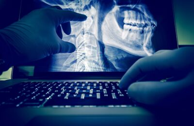 Technology adoption in Healthcare needs to be prioritized