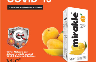 Is Vitamin C effective on Covid Patients?